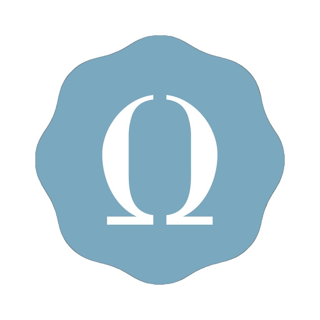Omega Fi