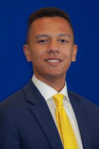 Ruben Conn