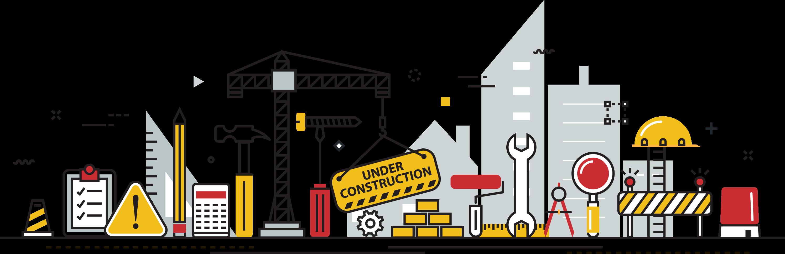Under Construction (DX)